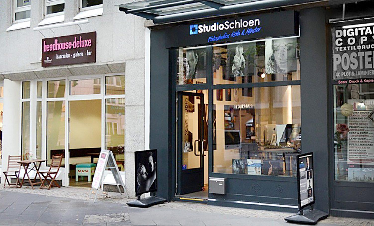 2016 Germany/Duesseldorf