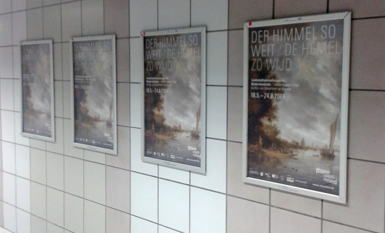 2015 FRANKFURT/GERMANY