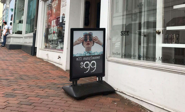 2017 WASHINGTON DC / USA